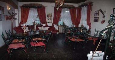 casa cositorarului