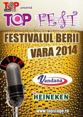Festivaluri in tara - Top Fest Beius