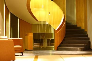 Hotel Sun Cluj-Napoca