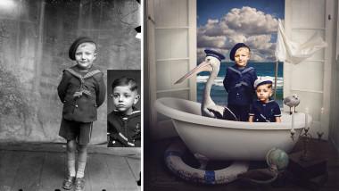 fotografii romanesti restaurate (3)