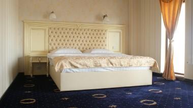 Hotel Premier Class - Iasi