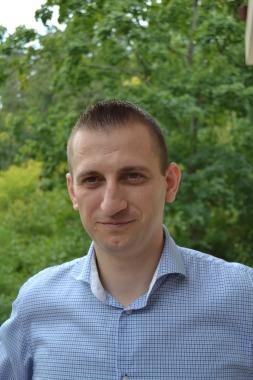Dl Szabó Levente