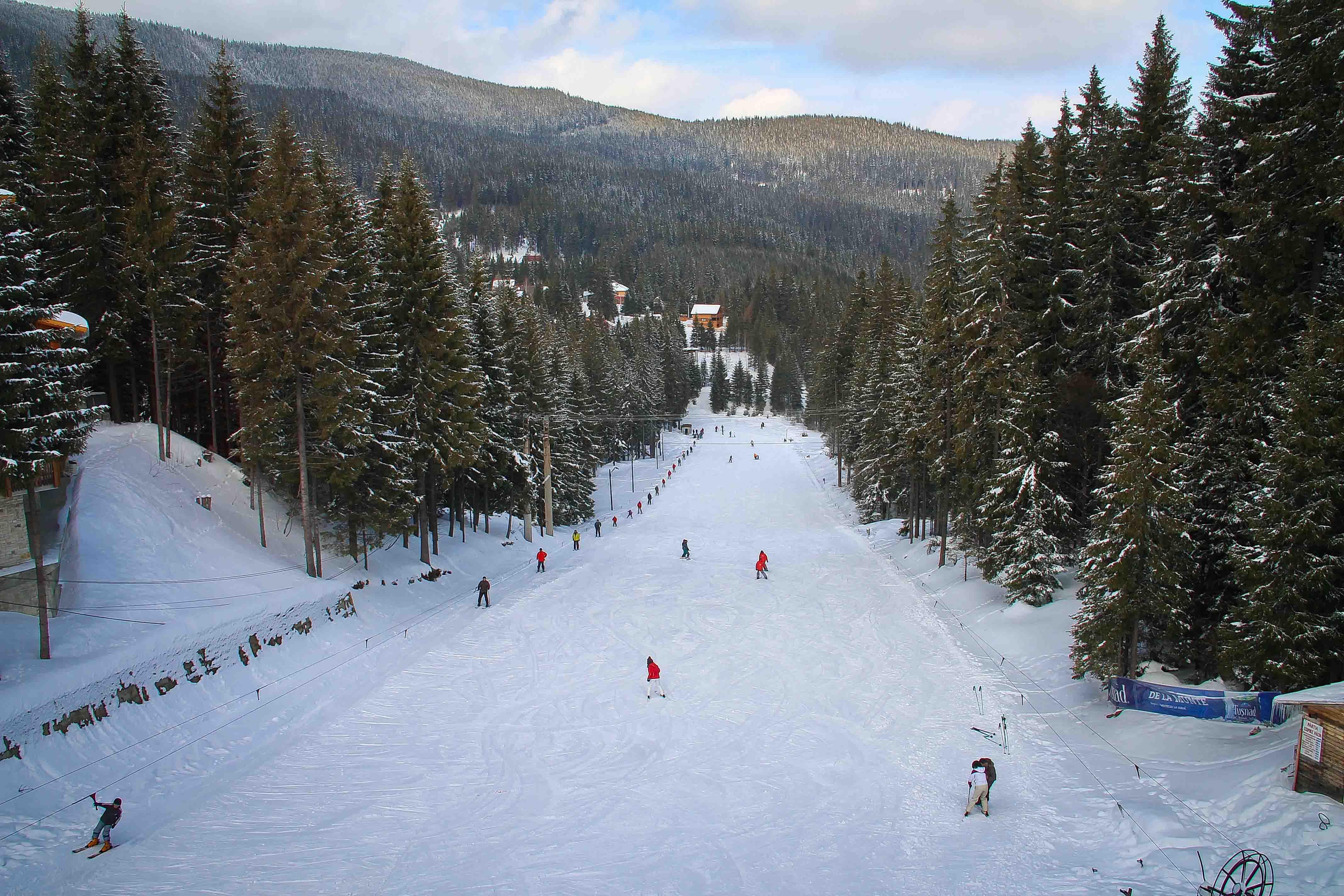 Imagini pentru schi covasna