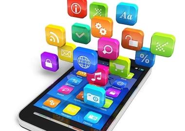 Aplicatii de mobil care ne ajuta in calatoriile noastre