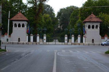 Palatul Cotroceni (1 of 1)