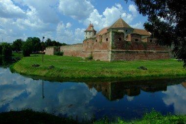 Cetatea_Fagarasului