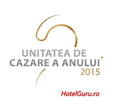 Voteaza-unitatea-de-cazare-a-anului-in-Romania1