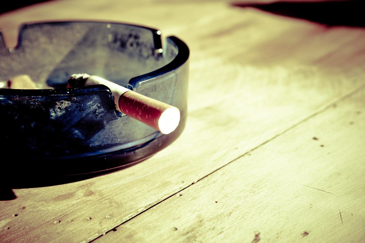 Pub-uri din Bucuresti in care fumatul este interzis