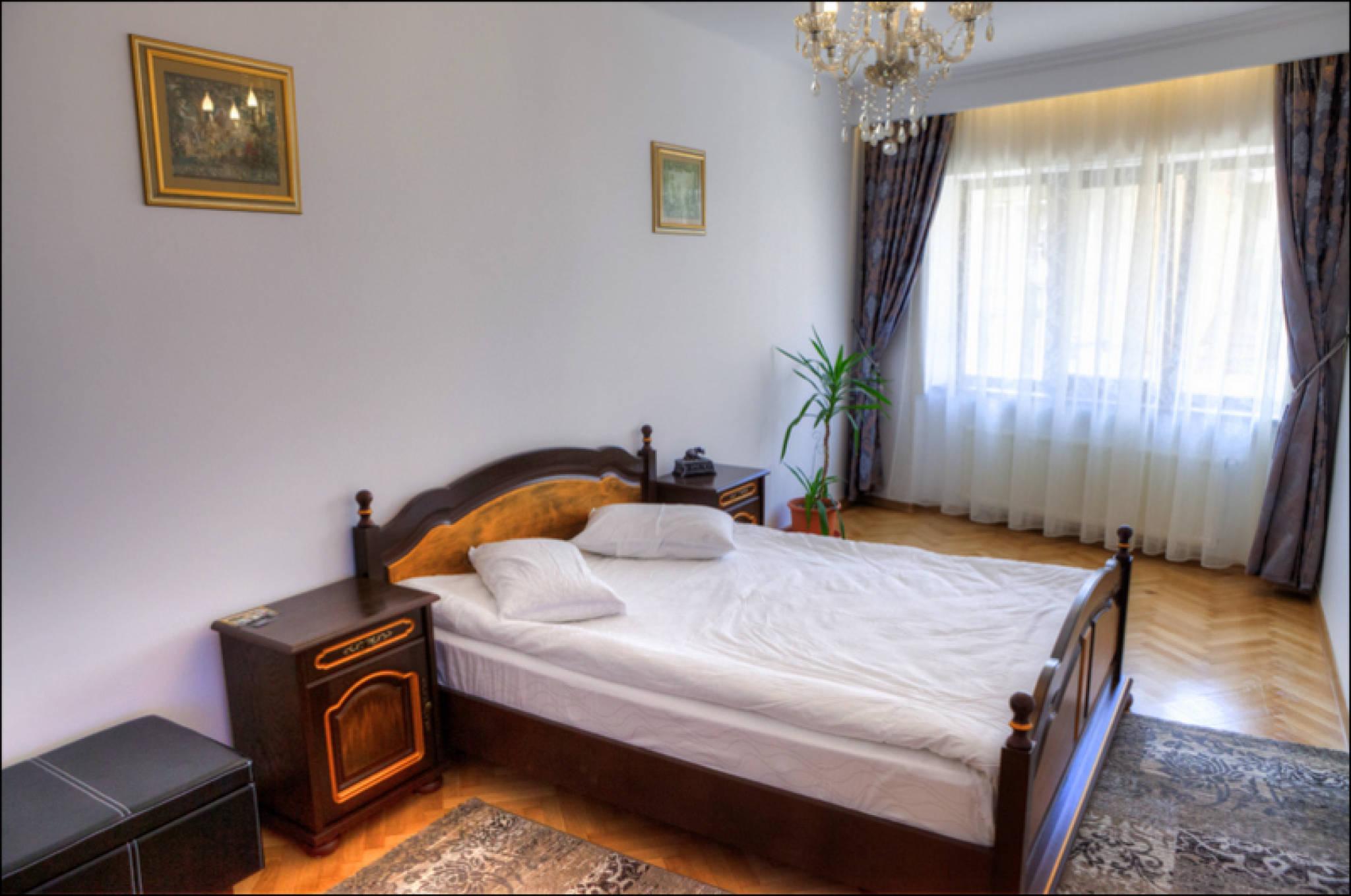 Casa Postavarului, Brasov