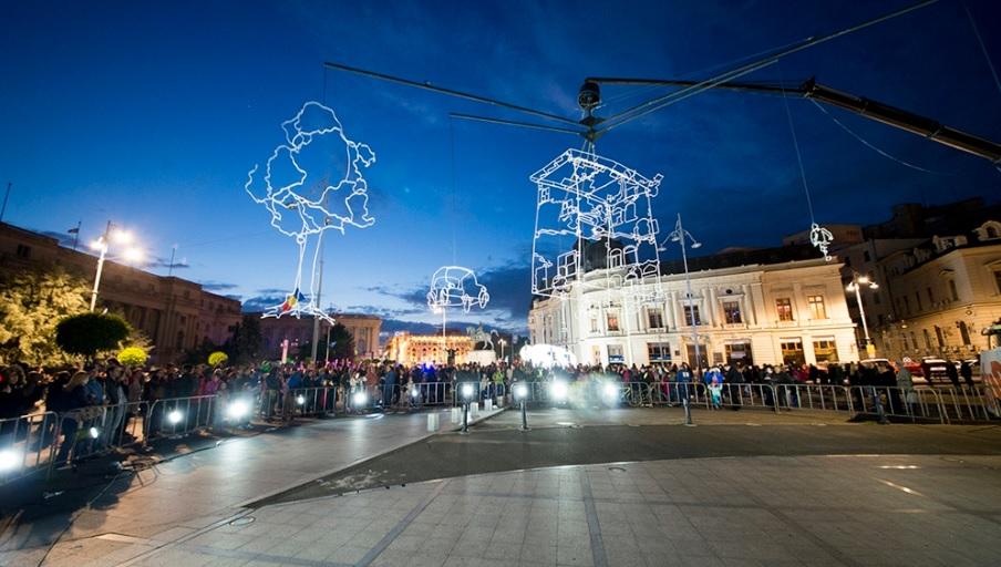 Festivalul Spotlight, foto Andrei Gindac (10)