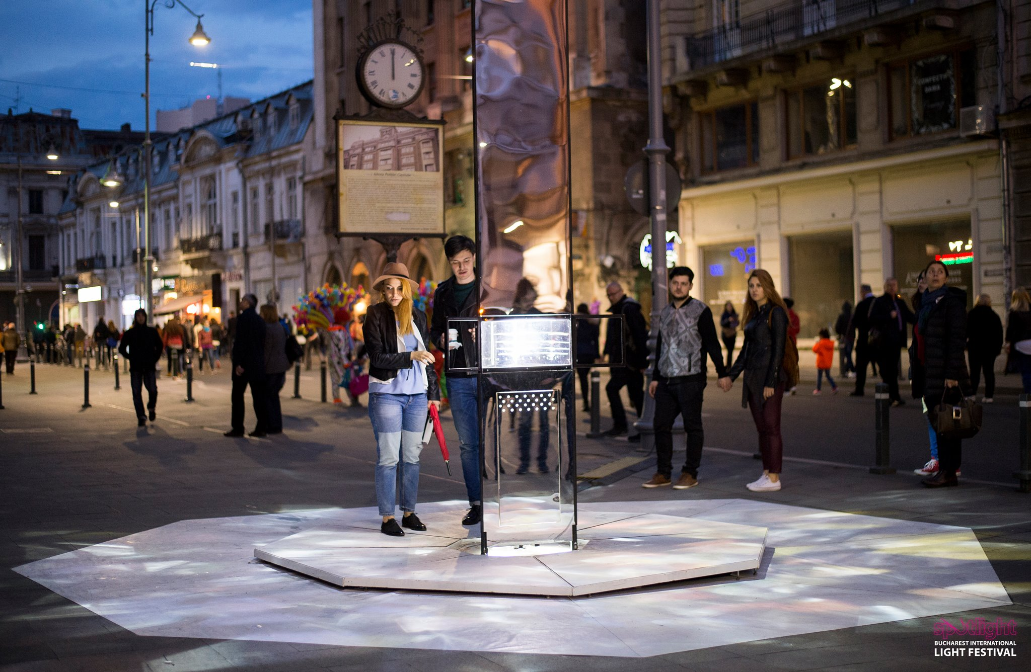 Festivalul Spotlight, foto Andrei Gindac (2)