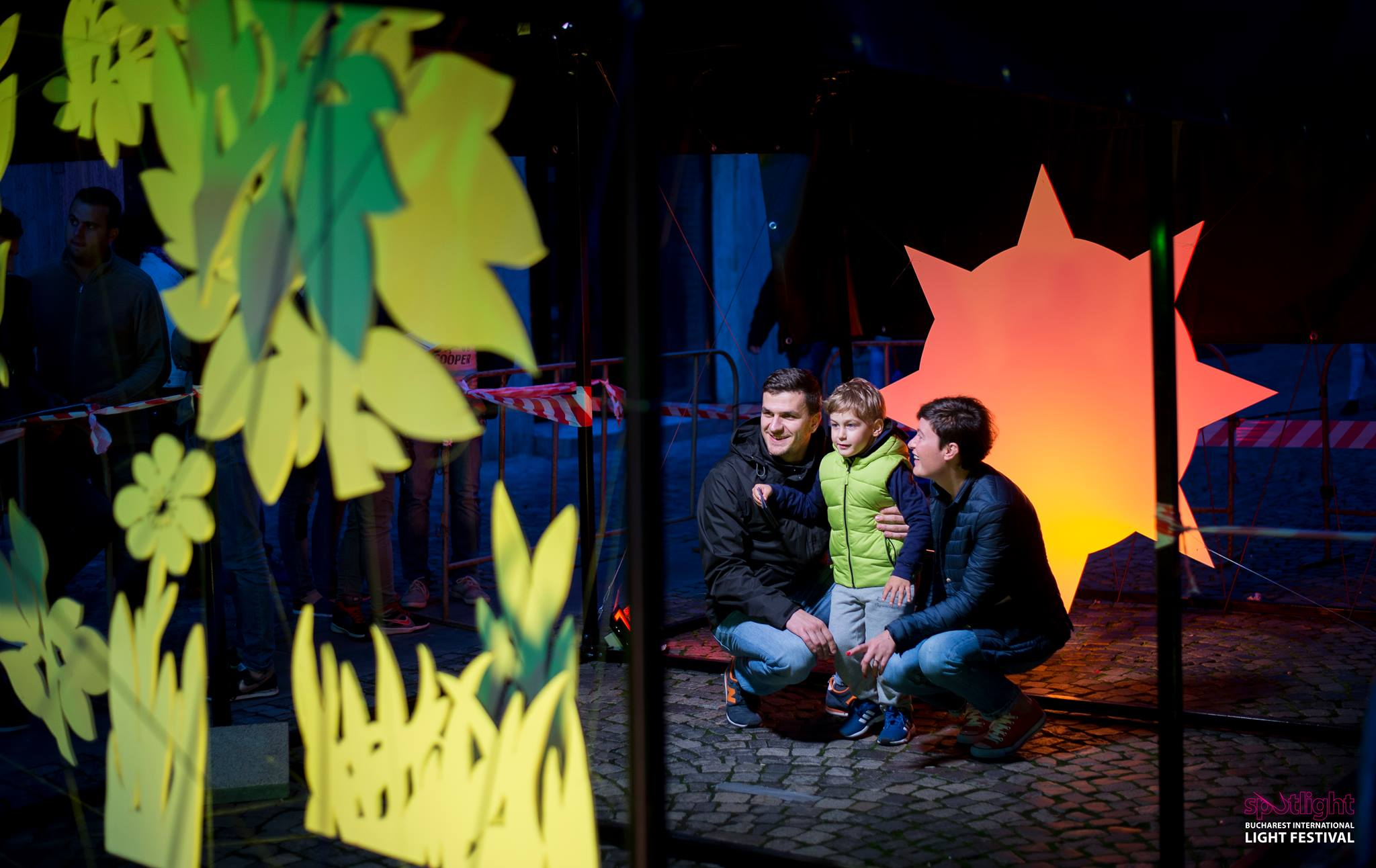 Festivalul Spotlight, foto Andrei Gindac (3)