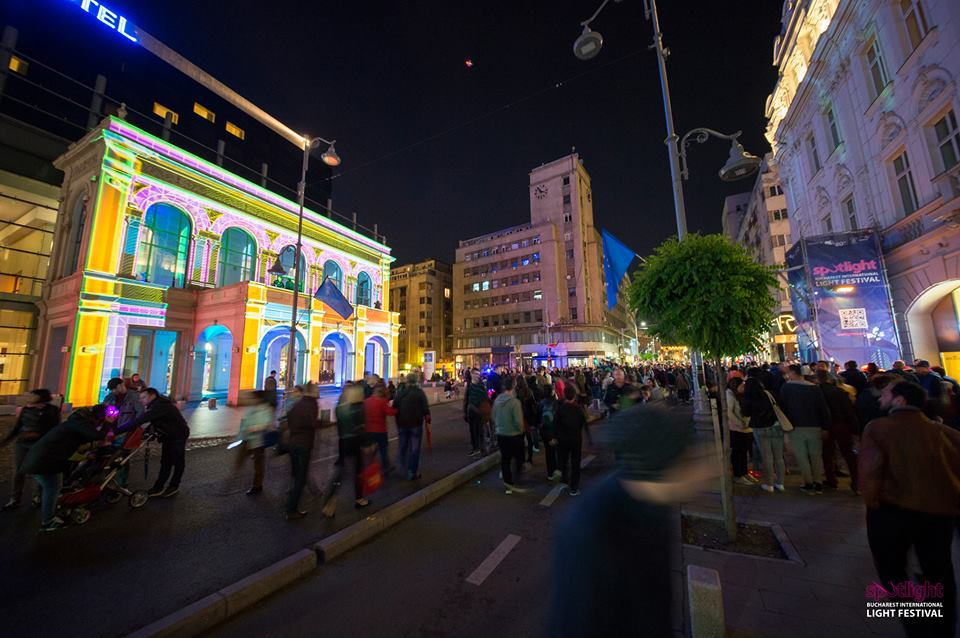 Festivalul Spotlight, foto Andrei Gindac (6)