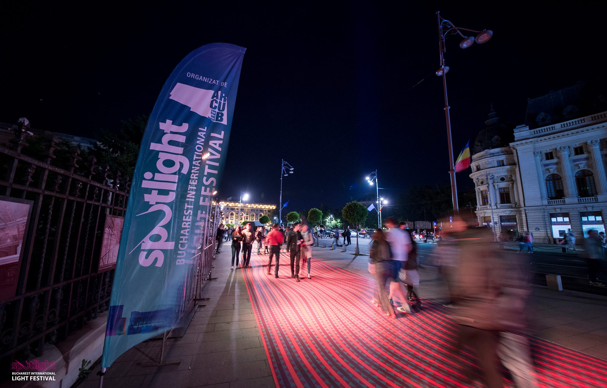 Festivalul Spotlight, foto Andrei Gindac (8)