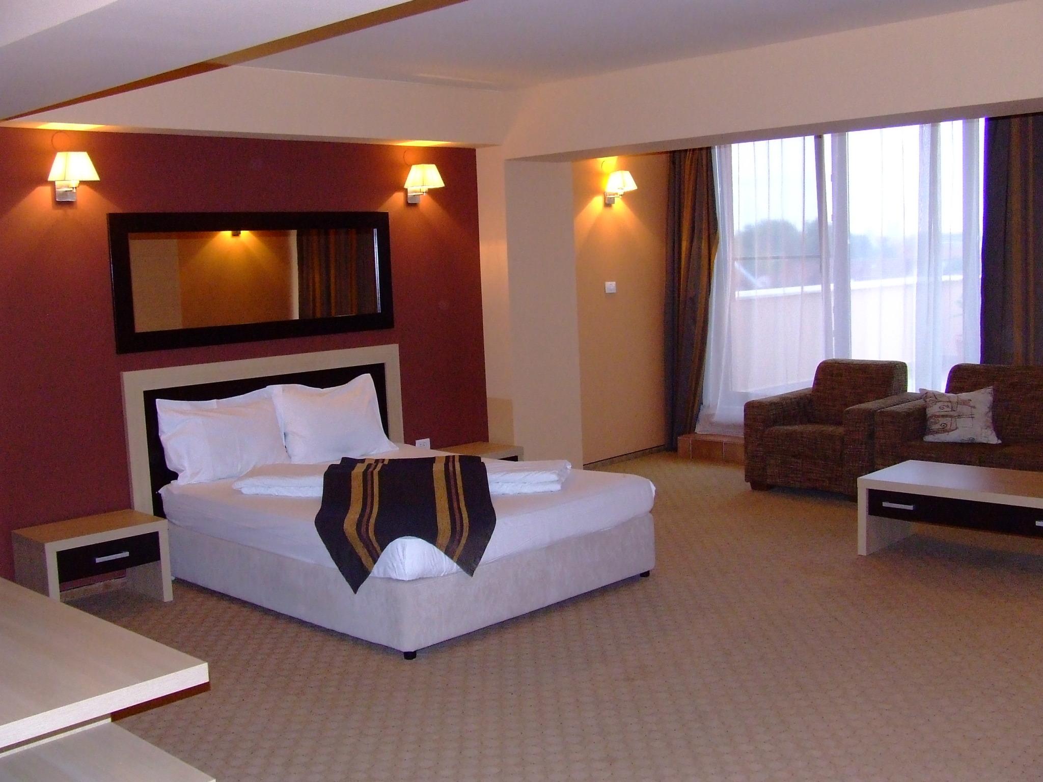 Hotel Oxford, Timisoara