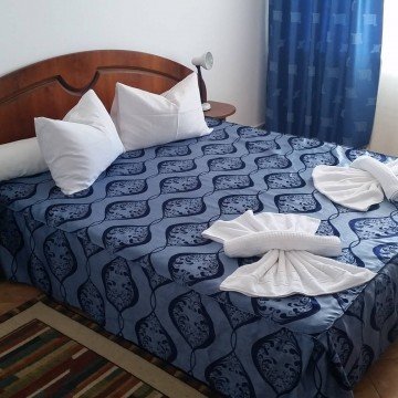 Hotel Forum, Costinesti