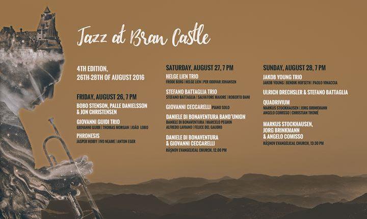 jazz-la-castelul-bran-720x429