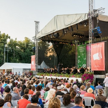 bucharest-music-film-festival-foto-radu-bercan
