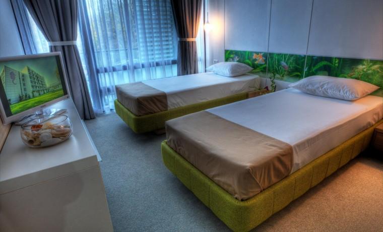 hotel-melodia