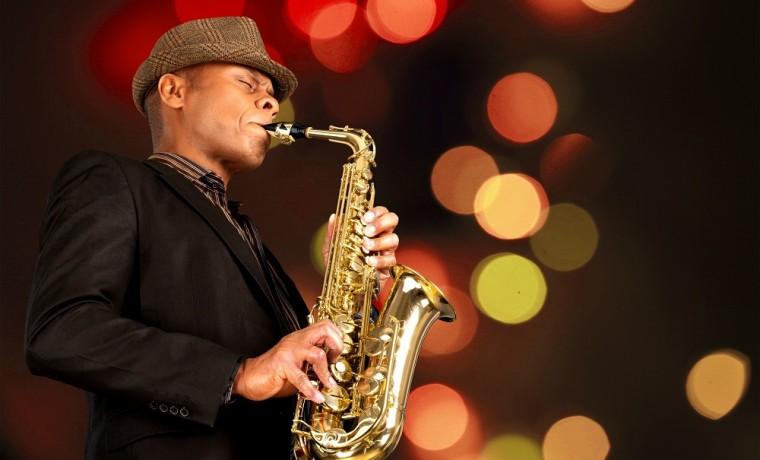jazz-foto-billion-photos