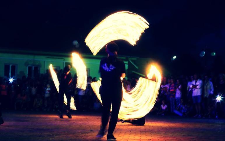 cartfest.ro festival