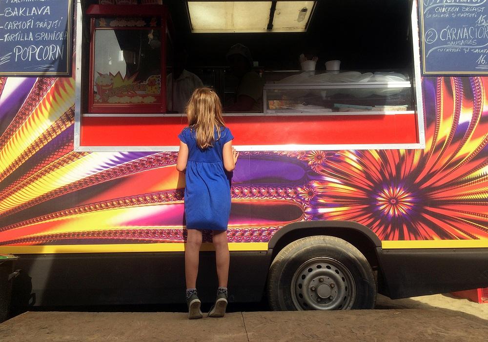 food-truck-festival-foto-ralu-cohn