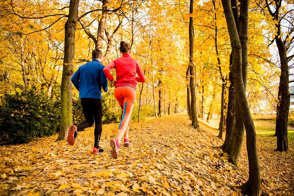 jogging-foto-martin-novak