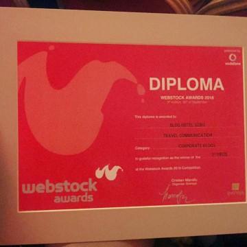 diploma-webstock_hg