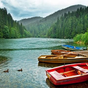 lacul-rosu-foto-botond-horvath