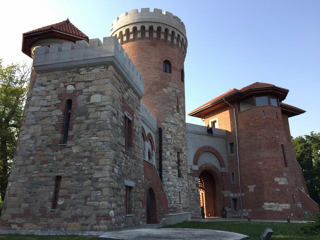 castelul-vlad-tepes