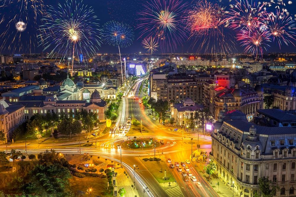revelion-in-bucuresti-foto-augustin-lazaroiu