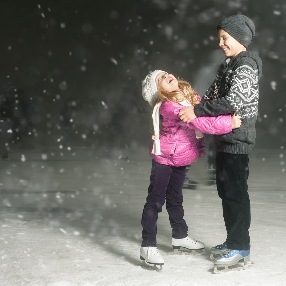 Pavel Ilyukhin / Shutterstock.com