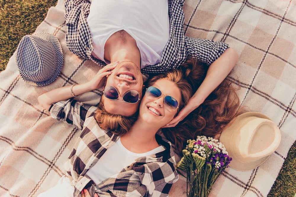Roman Samborskyi/Shutterstock.com