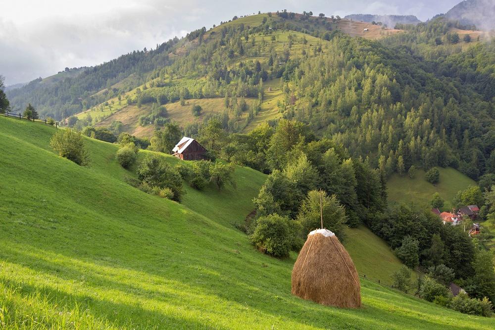 Imagini pentru sate