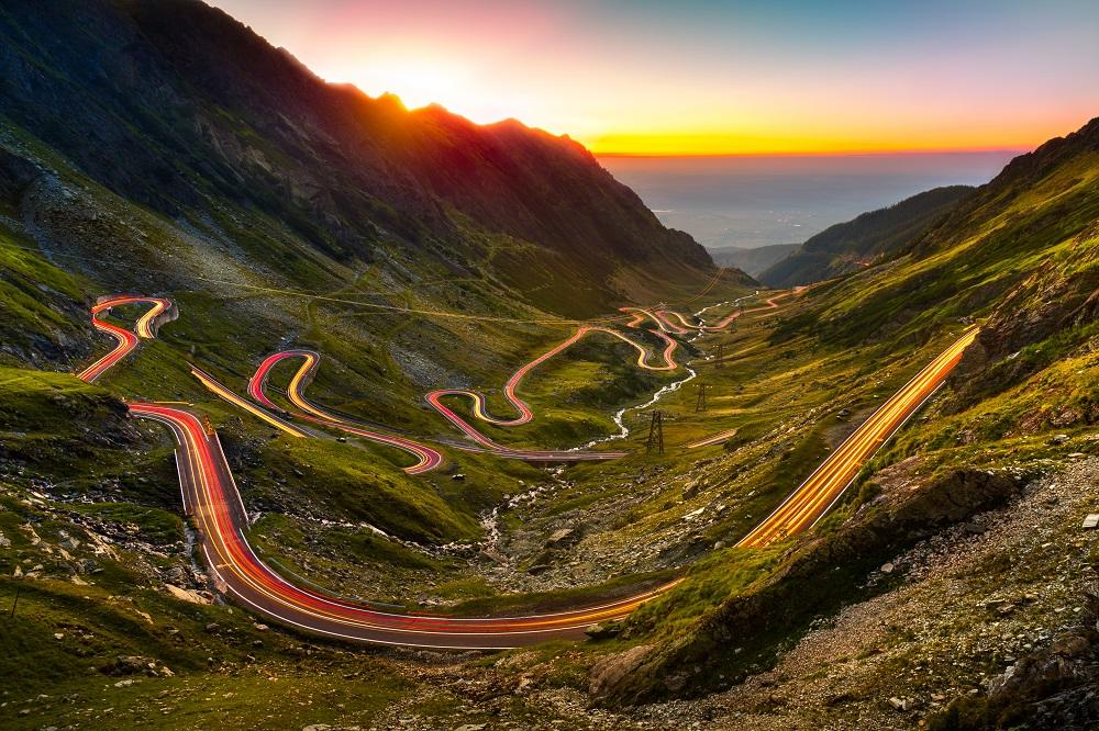 mandritoiu/Shutterstock.com