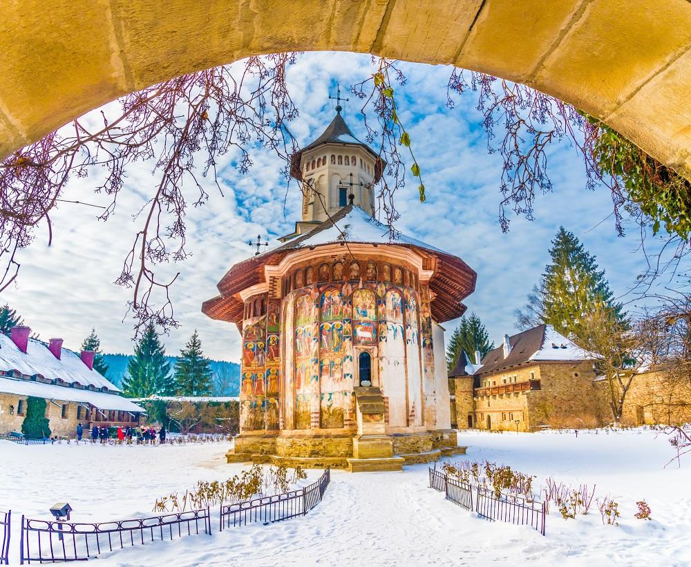 Romania In 100 De Poze Partea I Blogul Hotelgururo