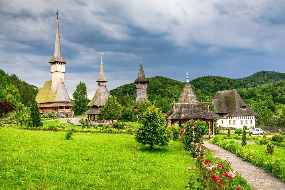 Image result for maramures