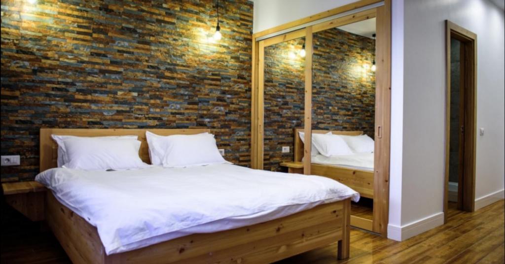 Hotel Podina Resort